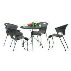 Комплект мебели из ротанга Sundays HFS 066