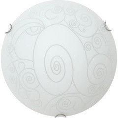 Настенно-потолочный светильник Декора 24500 Калейдоскоп