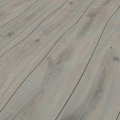 Ламинат Ламинат Krono Original Super Natural Classic K074 Tidal Oak