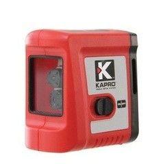 KAPRO Лазерный нивелир 862