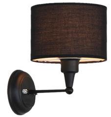 Настенный светильник Candellux Amfila 21-58492