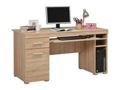 Письменный стол Armarium Пример 148