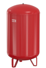 Расширительный бак Flamco Flexcon R 110 (FL 16117RU)