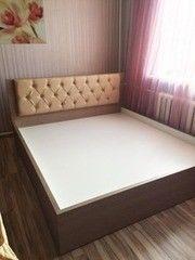 Кровать Кровать Novalux Пример 41
