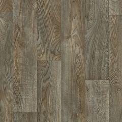 Линолеум Линолеум Beauflor White Oak 997D 2м