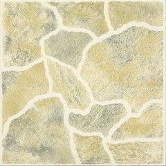 Плитка Плитка Березакерамика Камень R