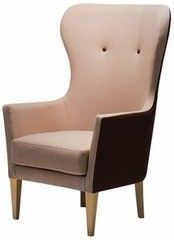 Кресло Кресло Мебельная компания «Правильный вектор» Бостон