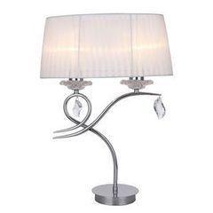 Настольный светильник Omnilux Rieti OML-61904-02