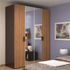 Глазовская мебельная фабрика Hyper 111 для одежды и белья