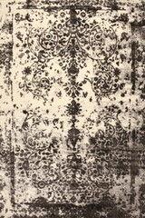 Ковер Lalee Maya 484 серебряный (160x230)