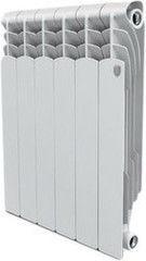 Радиатор отопления Радиатор отопления Royal Thermo Revolution Bimetall 350