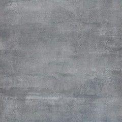 Плитка Керамогранит Cerrad City Titanium 600x600x8.5