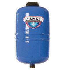 Расширительный бак Zilmet для ГВС Hydro-Pro 18 л.