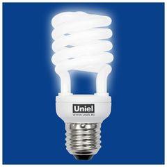 Лампа Лампа Uniel UL-00000626, E27, H31, 20Вт