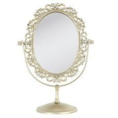 Зеркало Clayre & Eef 62S054