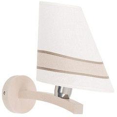 Настенный светильник TK Lighting 800 Mila 1