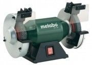 Точильно-шлифовальный станок Metabo DS 150