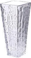 Ваза Ваза  Ваза Crystalite Marble 9K7/8KH14/0/99W24/305-162