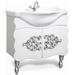 Мебель для ванной комнаты КМК 850 Искушение 0459.2