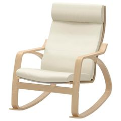 Кресло Кресло IKEA Поэнг 592.816.92