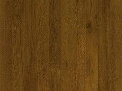 Паркет Паркет Upofloor Форте Дуб FP 138 Classic Brown 1S