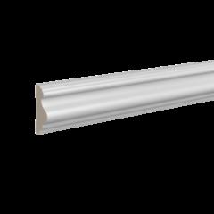 Фасадный декор UltraWood U 002 (2200x45x14)