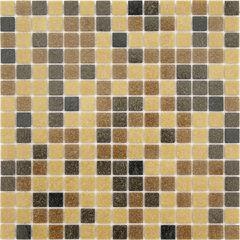 Мозаика Мозаика Leedo Ceramica Sabbia Albero (СТМ-0057)