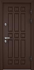 Входная дверь Входная дверь Torex Snegir 60 PP TS-2N