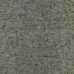 Ковровое покрытие Нева-Тафт Астра 82