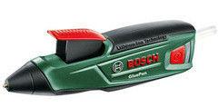 Пистолет Bosch GluePen