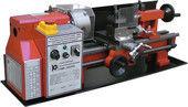 Промышленное оборудование Калибр Станок Калибр СТМН-550/350
