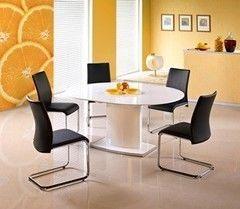 Обеденный стол Обеденный стол Halmar Federico