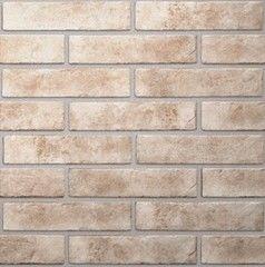 Клинкерная плитка Клинкерная плитка Golden Tile Baker Street (22V020)