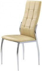 Кухонный стул Halmar K-209 (бежевый)