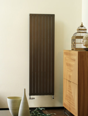 Радиатор отопления Радиатор отопления Zehnder Nova