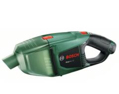 Пылесос Пылесос Bosch EasyVac 12 (06033D0001)