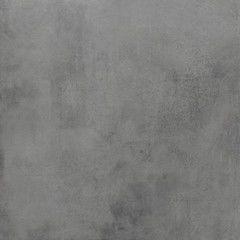 Плитка Плитка Cerrad Limeria steel 60x60