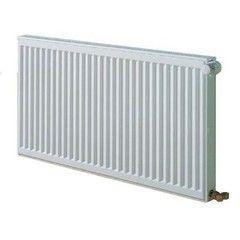 Радиатор отопления Радиатор отопления Kermi Therm X2 Profil-Kompakt FKO тип 11 900x3000