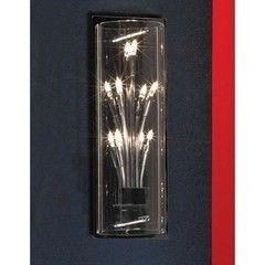 Настенный светильник Lussole Vitravo LSQ-4001-05