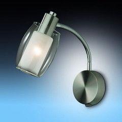 Настенный светильник Odeon Light Sinco 2069/1A