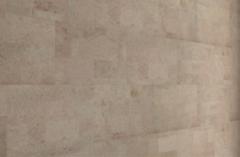 Пробковое покрытие Wicanders Dekwall Malta Platinum RY1K001