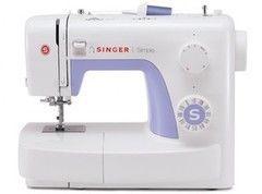 Швейная машина Швейная машина Singer Simple 3232