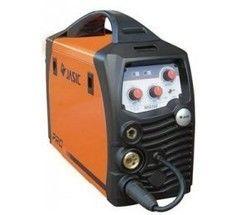 Сварочный аппарат Сварочный аппарат Jasic MIG 200 (N220)