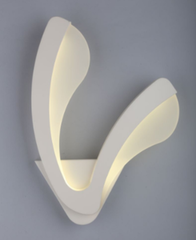 Настенный светильник Omnilux Folkestone OML-45701-20