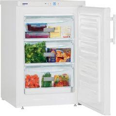 Холодильник Морозильные камеры Liebherr G 1223 Comfort