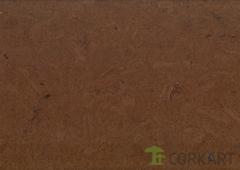 Пробковый пол CorkArt CK 236 MT