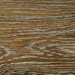 Паркет Паркет Woodberry 1800-2400х140х21 (Карамель)