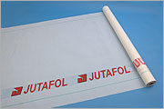 Гидроизоляция Гидроизоляция Juta Д110 Стандарт