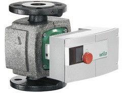 Насос для воды Насос для воды Wilo Stratos-Z 65/1-12