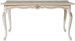 Обеденный стол Обеденный стол Пинскдрев Алези 2РЕ П353.06